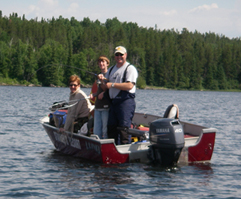 Yamaha Outboards,Yamaha outboard parts and Yamaha accessories